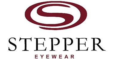 Stepper occhiali
