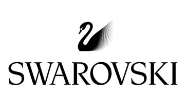 Swarovsky Occhiali