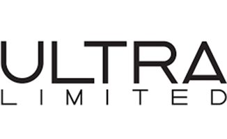 Ultra Limited Occhiali