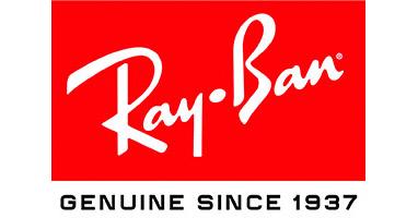 Ray Ban occhiali