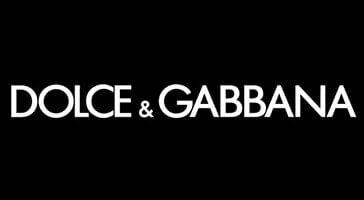 Dolce e Gabbana Occhiali