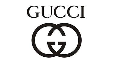 Gucci occhiali