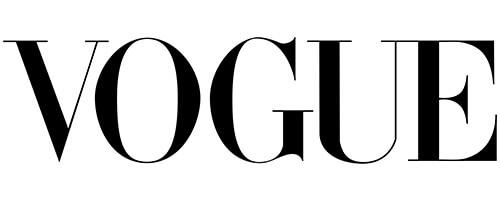 Vogue Occhiali
