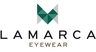 la marca occhiali la trovi da ottica cheroni