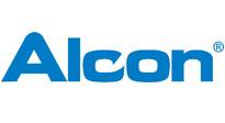 Alcon-Marchio