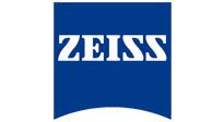 Zeiss-Marchio